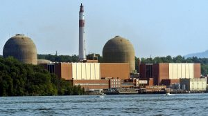 Indian Point Unit 3
