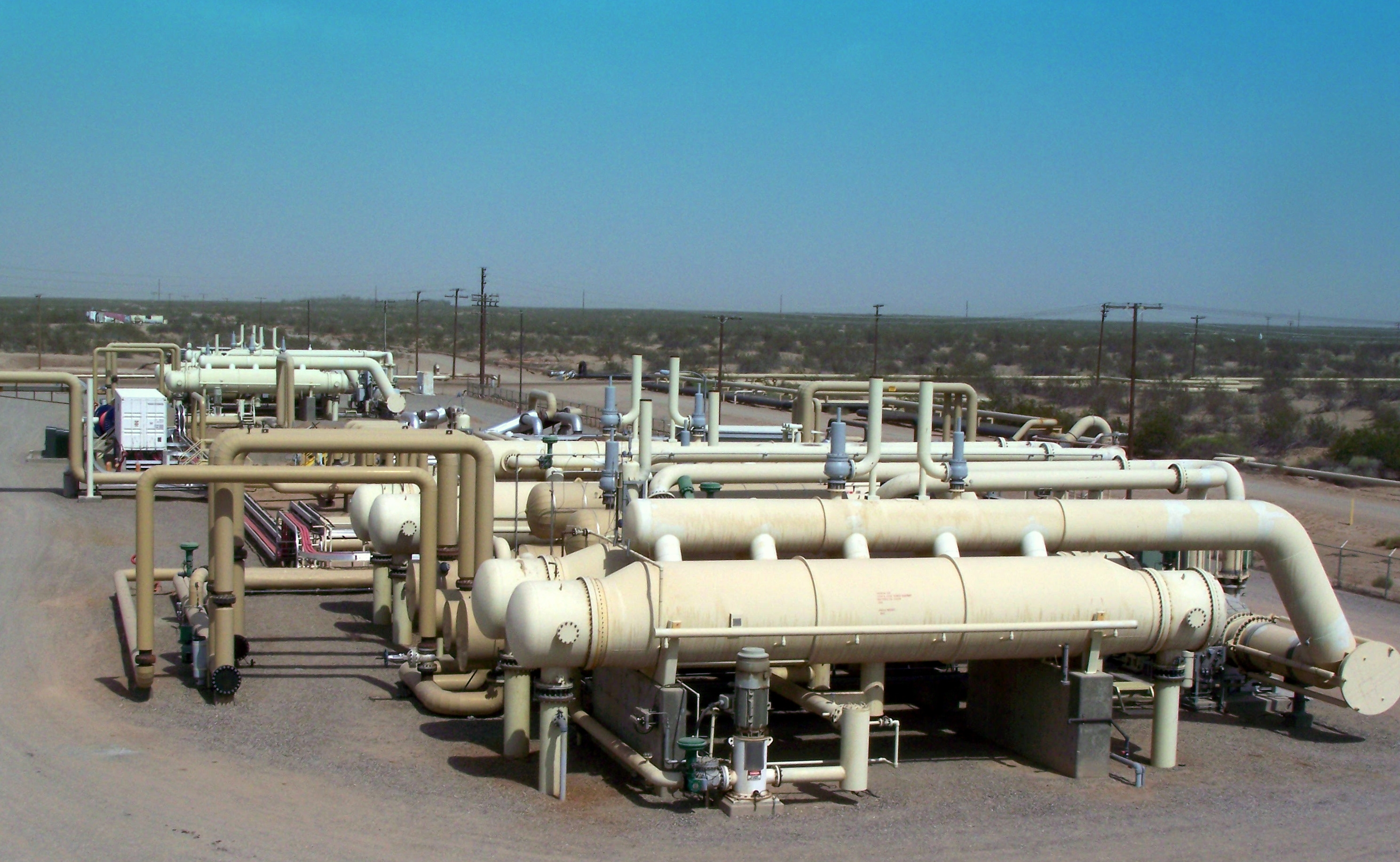 u s geothermal merges with ormat technologies striking a 110m deal