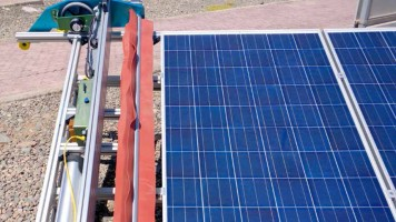 The Industrial Research about China Solar PV Based on the Price of     Scribd
