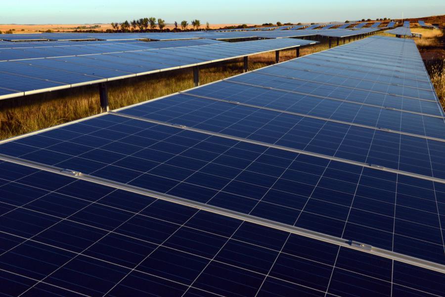 Scatec Solar Announces Fourth Quarter 2016 Results - Power World Analysis