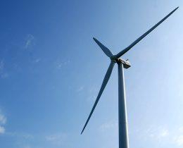 advantages-disadvantages-wind-energy