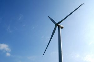 advantages-disadvantages-wind-energy