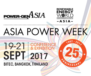 Asia-Power-Week-1.jpg