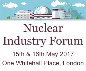 Nuclear-Industry-Forum_Power-World-Analysis.jpg