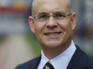 Rudy Koenig