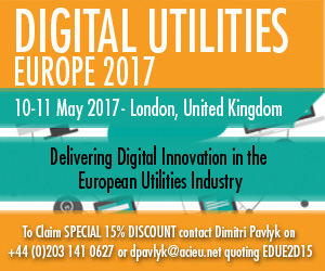 Digital_Utilities_Europe_2017.jpg