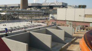 sabiya power plant