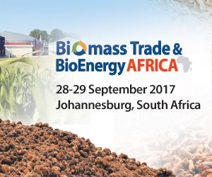 Biomass-Trade-BioEnergy-Africa.jpg