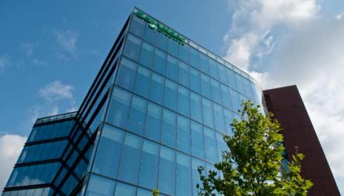 Neoen And Schneider Electric Signs 750 Mw Conext Smartgen