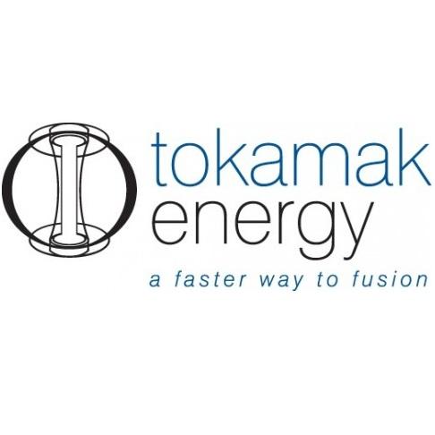 Tokamak Energy Seeks To Deliver St40 Reactor To Uk S Grid