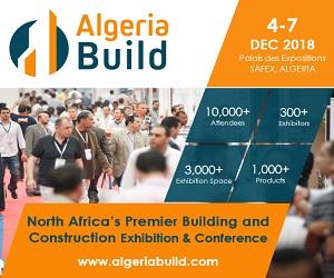 Algeria-Build-Banner.jpg