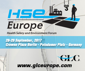 European-health-saftey-conference.jpg