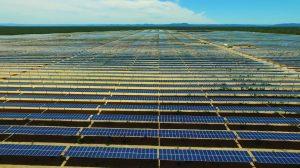 LAPA Solar Park