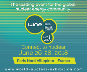 World-Nuclear-Exhibition-2018