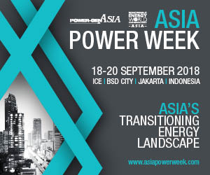 Asia-Power-Week-2018-Banner1.jpg