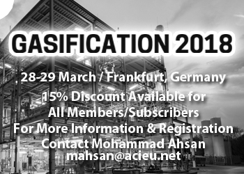 Gasification-2018-banner-pwa.jpg