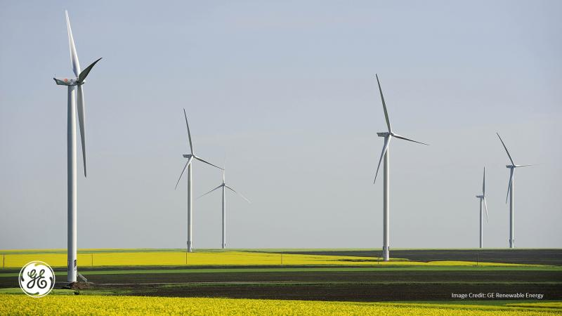 ge renewable energy and engie gear up for 360mw wind farm