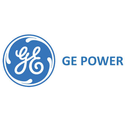 Ge Affirms Dedication To Launch Ge Reservoir