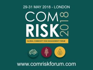 ComRisk2018