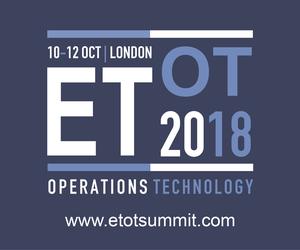 ETOT2018