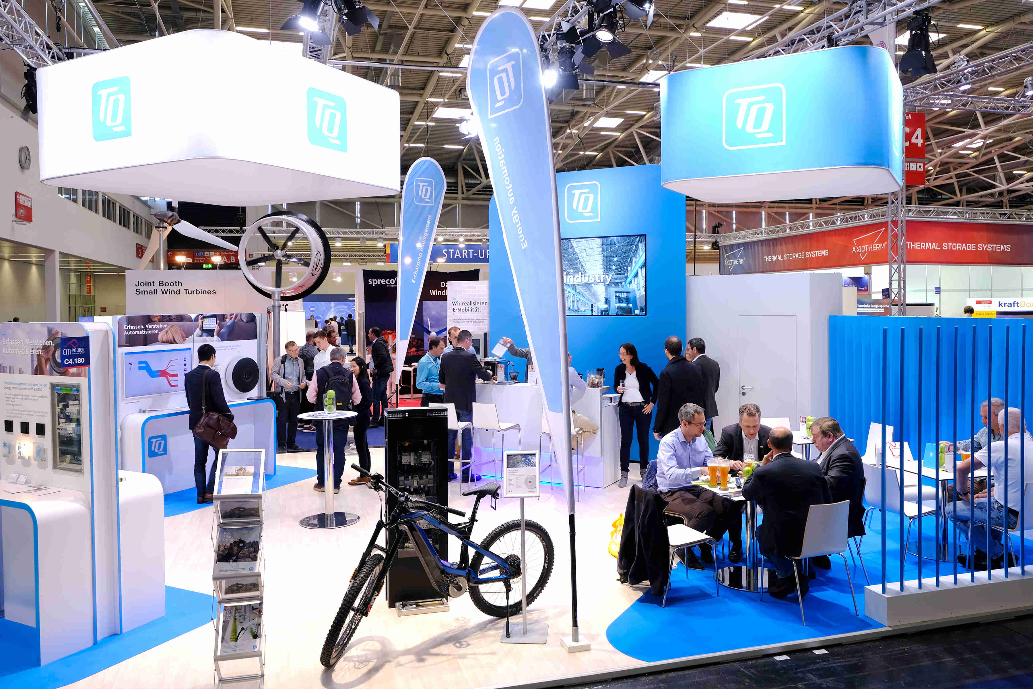 D Printing Exhibition Frankfurt : Dubai s hardware and tools trade valued at aed billion in